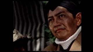 Video Janur Kuning | Film Serangan Umum 1 Maret 1949 MP3, 3GP, MP4, WEBM, AVI, FLV Mei 2018