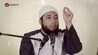 Video Mendadak Kaya dengan cara sedekah - Ustadz Khalid Basalamah MP3, 3GP, MP4, WEBM, AVI, FLV November 2018