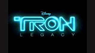 Joey Corbin Presents: Daft Punk - Tron: Legacy (Soundtrack) (Full Album) Check Out The Corbin Family