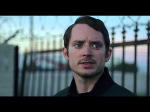 The Trust Trailer