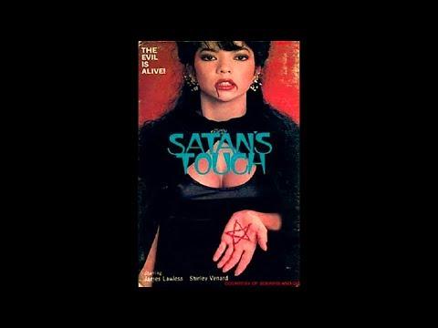 Satan's Touch (1984)