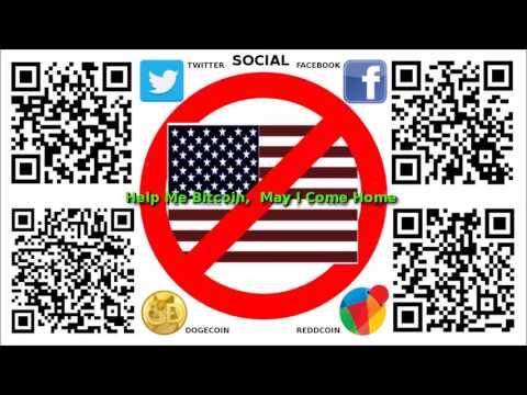 I reall need info on american high schools. HELP!?