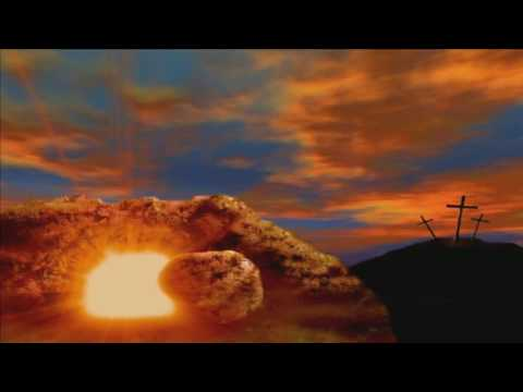 The Danger of Mishandling God