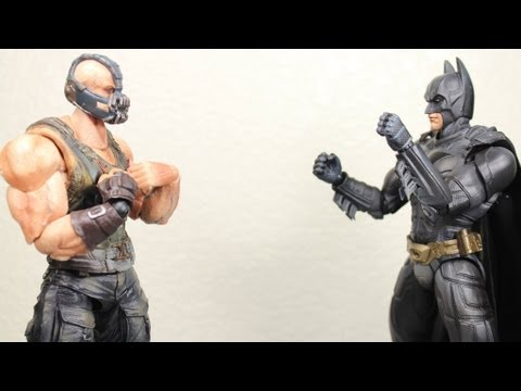 Arts - I Get My Hot Toys at http://AlterEgoComics.com Do you like High End Action Figures or Statues? Love them at Great Prices? Then You Will LOVE ALTER EGO COMICS...