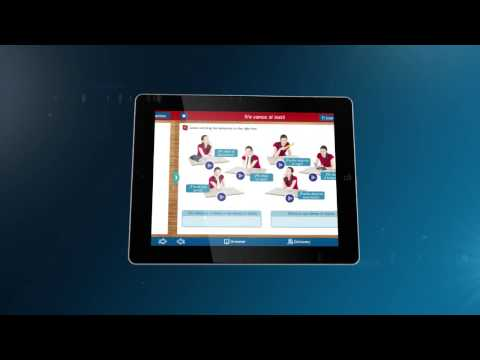 Video of Learn Spanish - Eureka -