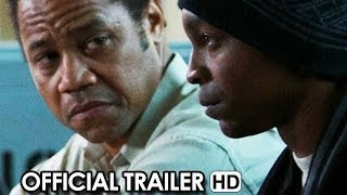 Life Of A King Official Trailer #1 (2014)