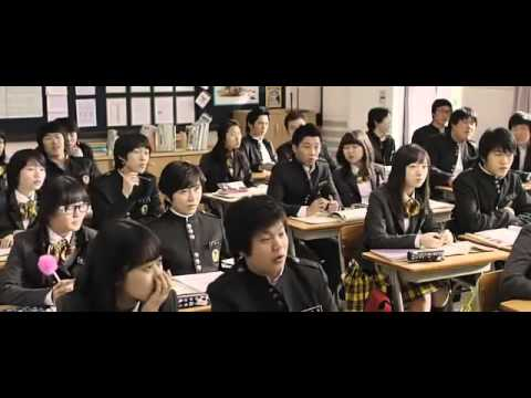 ▶ Korean Full Movie Baby And Me Eng Sub