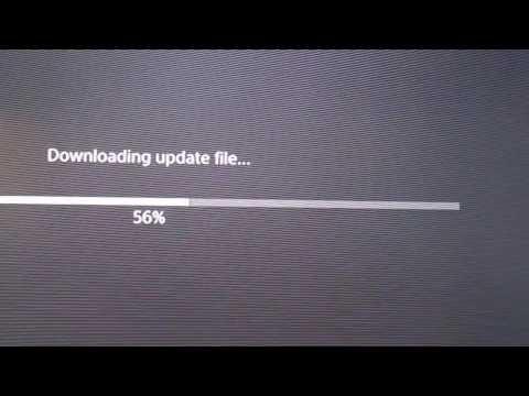 ps4 software update 2.04