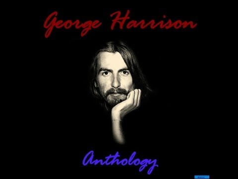 Harrison - 0:00:00 While My Guitar Gently Weeps 0:04:58 It Don't Come Easy 0:08:18 Every Time Somebody Comes To Town( Nowhere To Go) 0:11:01 I'd Have You Any Time 0:12:...