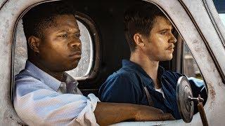 Nonton 'Mudbound' Trailer Film Subtitle Indonesia Streaming Movie Download