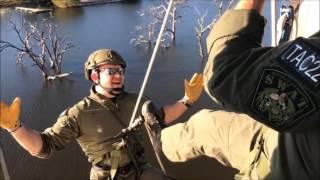 Video SWAT Police Mannequin Challenge 2016 MP3, 3GP, MP4, WEBM, AVI, FLV Oktober 2017