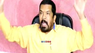 Video Posanai Krishna Murali Sensational Words about Nandamuri Family and Chandrababu Naidu | LA Tv MP3, 3GP, MP4, WEBM, AVI, FLV Desember 2018