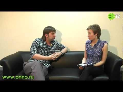 Видео - Электронная книга Onyx Boox i62M Captain Nemo (серая)