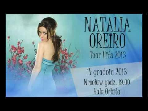 Tekst piosenki Natalia Oreiro - Como Una Loba po polsku