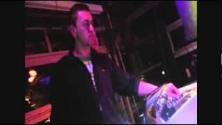 DJ Trimy - Kur Ta Kujtojsh Prishtinen 2013
