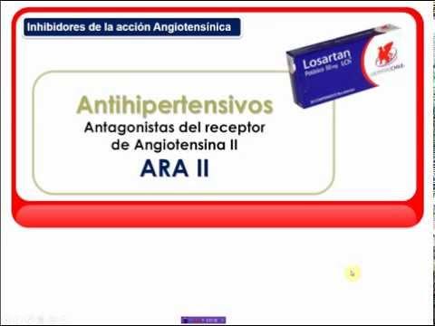 IECAS/ARA II  (OTEC Innovares)