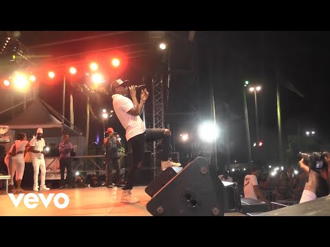 Video Busy Signal - Stay So (Live in Fort-de-France) download in MP3, 3GP, MP4, WEBM, AVI, FLV January 2017