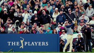 THE PLAYERS Championship 2020 – Tickets & Travel by PGA TOUR