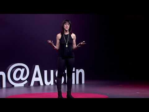 Design Thinking And Empathy | Doreen Lorenzo | TEDxYouth@Austin