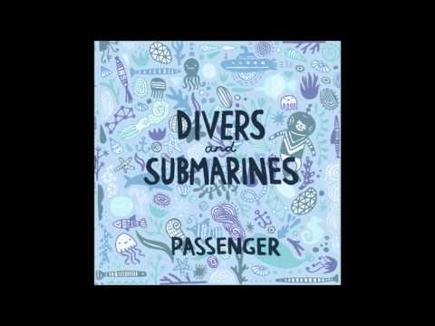 Passenger - Brick Walls lyrics