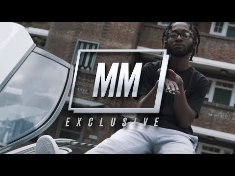 Kilo Keemzo – Weeks (Music Video) | @MixtapeMadness