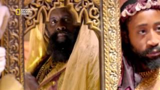 Video A la poursuite de l'or - L'homme le plus riche de toute l'histoire MP3, 3GP, MP4, WEBM, AVI, FLV Juni 2017