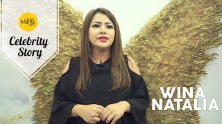 Video Wina Natalia: Meski Berpisah Orangtua Harus Kompak MP3, 3GP, MP4, WEBM, AVI, FLV Mei 2018