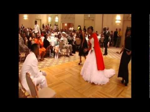 Video Beyonce - Dance For You (Wedding Dance) download in MP3, 3GP, MP4, WEBM, AVI, FLV January 2017