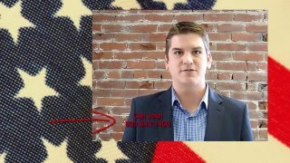 Is a VA Home Loan Right For You? Find Out With Josh Bennett