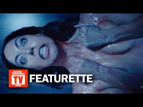 Legion Season 2 Featurette | 'The Nature of Reality' | Rotten Tomatoes TV