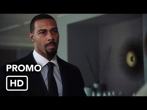 Power 3.02 Preview