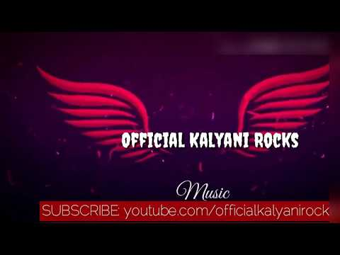 Video songs - New Official Kalyani Rocks Youtube Music Introduction video  Punjabi singer   SUBSCRIBE US