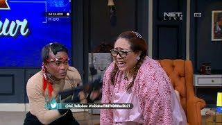 Video Fotografer Silat ini Bikin Nunung Hampir Ngompol - Ini Sahur 06 Juni 2018 (5/7) MP3, 3GP, MP4, WEBM, AVI, FLV Juni 2019