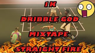 Can We Reach 100 Likes!!! NBA 2K17 - 1K DRIBLE GOD MIXTAPE 😱😱 FIRE Open Description For More Info ▬▬▬▬▬▬▬▬▬▬▬▬▬▬▬▬▬▬▬▬▬▬▬▬▬▬▬ ★Want To See My Content First? ...