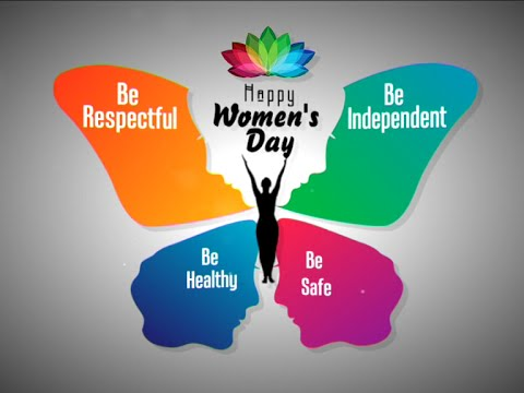 Womens-Day-Special-Focus-on-First-Women-12-03-2016