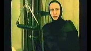 Monsieur Manatane - La mort - YouTube