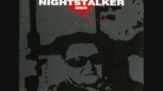Video NIGHTSTALKER - Use MP3, 3GP, MP4, WEBM, AVI, FLV Juli 2018