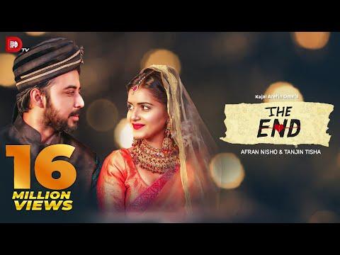 Download The End | Afran Nisho | Tanjin Tisha | Kajal Arefin Ome | Eid Drama hd file 3gp hd mp4 download videos