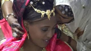 Gross-Gerau Germany  City new picture : Somali Wedding Germany/Groß-Gerau 2016 | Highlights