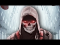 Best Dubstep Mix 2017 [Most Brutal Dubstep Drops]