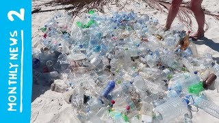 Our second monthly news update. We did a ton of plastic experiments, went to the Maldives and started working on new big picture Story Hopper videos. 💩 Visit our online community:https://davehakkens.nl/community🙏 Support on Patreon:https://www.patreon.com/davehakkens🔬 Research plastichttps://davehakkens.nl/community/forums/topic/material-research-compression/🎥 Documentary list https://davehakkens.nl/community/forums/topic/inspiring-stuff-to-watch/🇨🇼 Story of Limpihttps://davehakkens.nl/community/limpi-the-curacaos-mess-%F0%9F%87%A8%F0%9F%87%BC/🇧🇪 Dirk Workshophttps://vimeo.com/204424780👊 Stay awesome