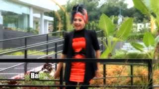 Playboy-Armawati AR-www.reverbnation.com/respectaceh.DAT