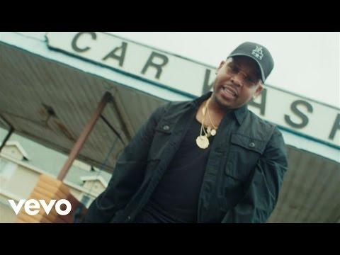Jay-305---Thuggin-2-0-feat--Joe-Moses