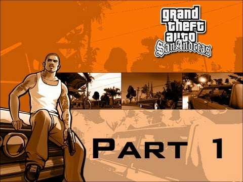 grand theft auto 3 san andreas ps2 cheats