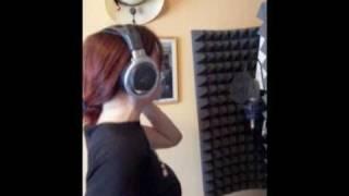 Video Z natáčení...