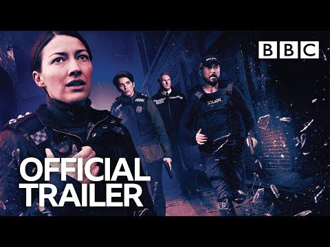 Line of Duty | Series 6 | Trailer - BBC