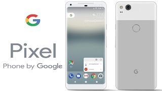 Hit that ' like button'! Let's reach 50 likes on this vid!Back with another video guys this time, it's all the Google Pixel XL 2. It should be really interesting to see how the upcoming Google Pixel stacks up against the iPhone 8 and the OnePlus 5, not to mention the Samsung Galaxy Note 8. Subscribe to my YouTube channel: https://www.youtube.com/user/UltimateReviews1080p----------------------------------------­­­------------Stay connected to Ultimate Reviews:Snapchat:itsnotreallyikePSN Username! : IkeOkeke-https://twitter.com/ultimaterev-https://plus.google.com/+UltimateReviews(P.S I have instagram too! @Ultimate_Reviews)Thanks Everyone