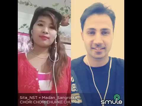 Video Sita shrestha download in MP3, 3GP, MP4, WEBM, AVI, FLV January 2017