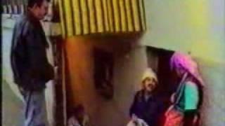 Qumili - Humor 1993