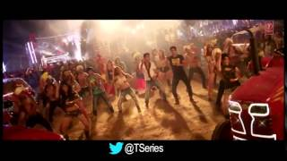 New Songs 2014 Bollywood Movies Songs, Latest Hindi Movie Songs 2014